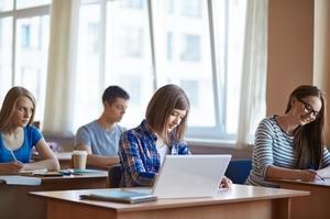 Методы исследования в курсовой работе с примерами - Для студента