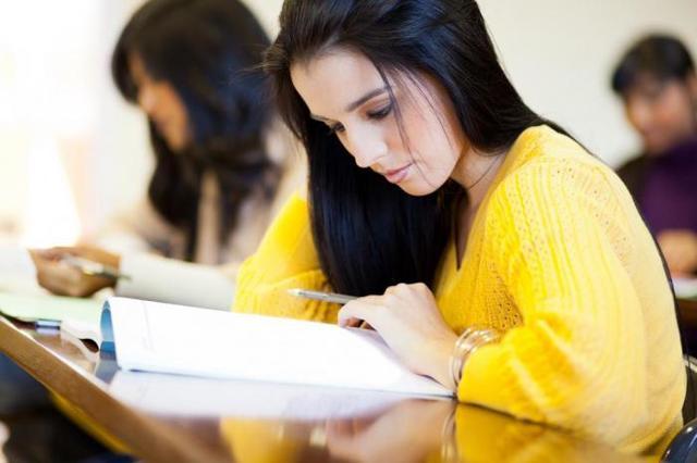 Исследование в дипломной работе - методы исследования и как выбрать правильный - Для студента