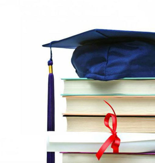 Как написать речь на защиту диплома с отличием! Готовимся к диплому - Для студента