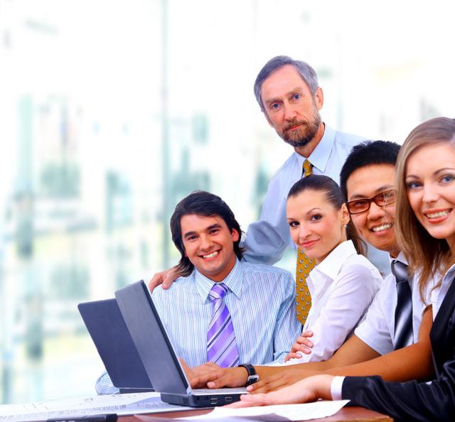 Делопроизводство в кадровой службе - Для студента