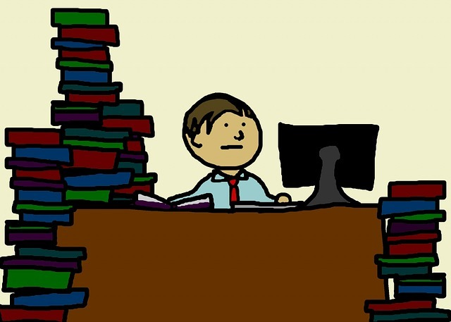 Как описать актуальность темы курсовой правильно - Для студента