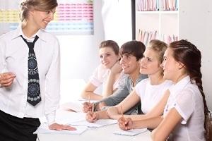Цели и задачи производственной практики на предприятии - Для студента