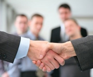 Этика бизнеса - Для студента