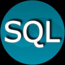 Математические функции SQL - Для студента