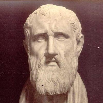 Догматизация философии - Для студента