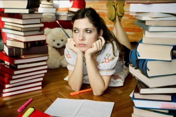 Виды рефератов: обзор, классификация и определения - Для студента