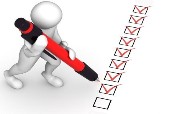 Цель и задачи курсовой работы - пример. Как определить цель написания курсовой работы - Для студента