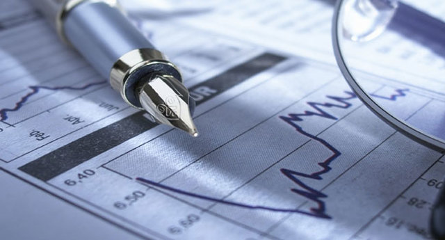 Ипотечные ценные бумаги - Для студента