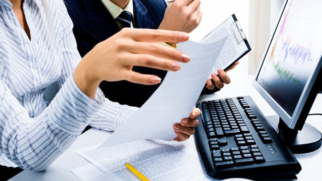 Ипотечное кредитование - Для студента