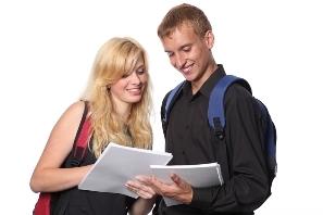 Как написать отчет по преддипломной практике - Для студента