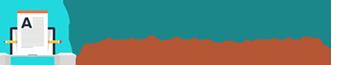 Институт Финансов, Экономики и Права Офицеров Запаса | Институт Финансов, Экономики и Права Офицеров Запаса